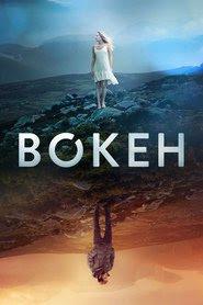 Download Film Bokeh (2017) Bluray Subtitle Indonesia