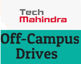 tech-mahindra-off-campus-registration-link