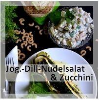 http://christinamachtwas.blogspot.de/2014/06/joghurt-dill-nudelsalat-mit-naturata.html