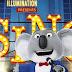 Sing 2016 Full HD DowNLoaD