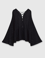 https://www.pullandbear.com/be/en/woman/festivals/view-woman/flared-sleeve-blouse-with-corset-style-detail-c1030051003p500202001.html#800