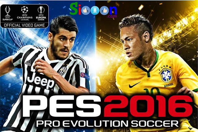 Pro Evolution Soccer 2016 (PES 2016), Game Pro Evolution Soccer 2016 (PES 2016), Spesification Game Pro Evolution Soccer 2016 (PES 2016), Information Game Pro Evolution Soccer 2016 (PES 2016), Game Pro Evolution Soccer 2016 (PES 2016) Detail, Information About Game Pro Evolution Soccer 2016 (PES 2016), Free Game Pro Evolution Soccer 2016 (PES 2016), Free Upload Game Pro Evolution Soccer 2016 (PES 2016), Free Download Game Pro Evolution Soccer 2016 (PES 2016) Easy Download, Download Game Pro Evolution Soccer 2016 (PES 2016) No Hoax, Free Download Game Pro Evolution Soccer 2016 (PES 2016) Full Version, Free Download Game Pro Evolution Soccer 2016 (PES 2016) for PC Computer or Laptop, The Easy way to Get Free Game Pro Evolution Soccer 2016 (PES 2016) Full Version, Easy Way to Have a Game Pro Evolution Soccer 2016 (PES 2016), Game Pro Evolution Soccer 2016 (PES 2016) for Computer PC Laptop, Game Pro Evolution Soccer 2016 (PES 2016) Lengkap, Plot Game Pro Evolution Soccer 2016 (PES 2016), Deksripsi Game Pro Evolution Soccer 2016 (PES 2016) for Computer atau Laptop, Gratis Game Pro Evolution Soccer 2016 (PES 2016) for Computer Laptop Easy to Download and Easy on Install, How to Install Pro Evolution Soccer 2016 (PES 2016) di Computer atau Laptop, How to Install Game Pro Evolution Soccer 2016 (PES 2016) di Computer atau Laptop, Download Game Pro Evolution Soccer 2016 (PES 2016) for di Computer atau Laptop Full Speed, Game Pro Evolution Soccer 2016 (PES 2016) Work No Crash in Computer or Laptop, Download Game Pro Evolution Soccer 2016 (PES 2016) Full Crack, Game Pro Evolution Soccer 2016 (PES 2016) Full Crack, Free Download Game Pro Evolution Soccer 2016 (PES 2016) Full Crack, Crack Game Pro Evolution Soccer 2016 (PES 2016), Game Pro Evolution Soccer 2016 (PES 2016) plus Crack Full, How to Download and How to Install Game Pro Evolution Soccer 2016 (PES 2016) Full Version for Computer or Laptop, Specs Game PC Pro Evolution Soccer 2016 (PES 2016), Computer or Laptops for Play Game Pro Evolution Soccer 2016 (PES 2016), Full Specification Game Pro Evolution Soccer 2016 (PES 2016), Specification Information for Playing Pro Evolution Soccer 2016 (PES 2016), Free Download Games Pro Evolution Soccer 2016 (PES 2016) Full Version Latest Update, Free Download Game PC Pro Evolution Soccer 2016 (PES 2016) Single Link Google Drive Mega Uptobox Mediafire Zippyshare, Download Game Pro Evolution Soccer 2016 (PES 2016) PC Laptops Full Activation Full Version, Free Download Game Pro Evolution Soccer 2016 (PES 2016) Full Crack