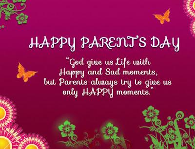 Happy-Parents-Day-Image-Messages