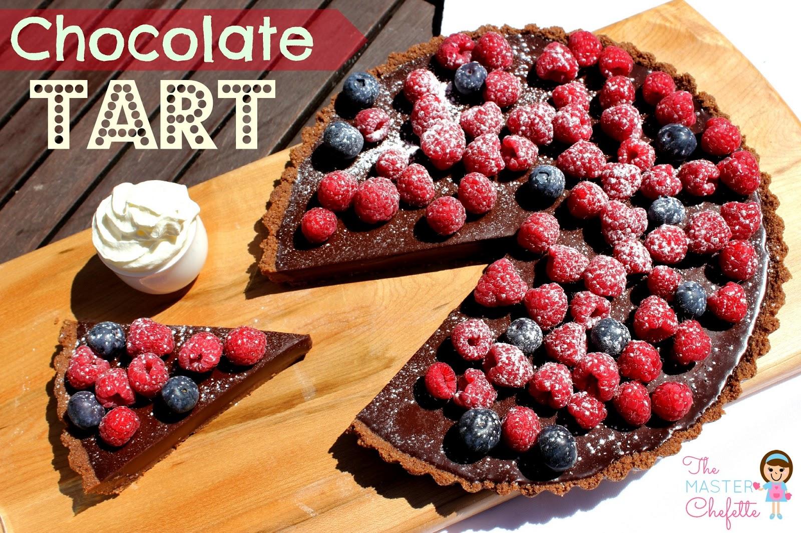 Jamie Oliver White Chocolate And Raspberry Cheesecake