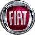 Fiat para parcialmente produção por cinco dias