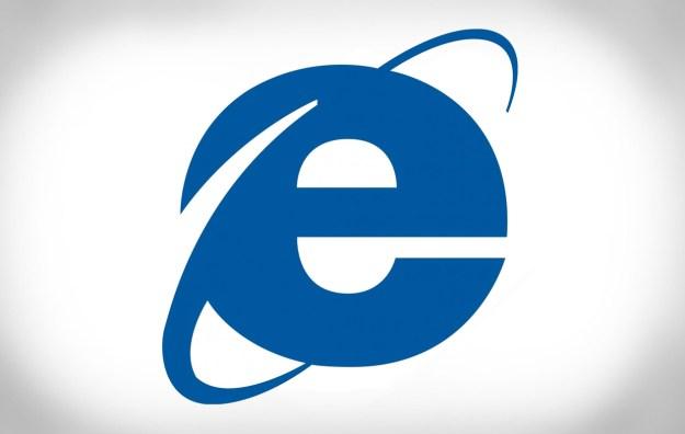 Microsoft está matando o suporte para o Internet Explorer 8, 9, 10