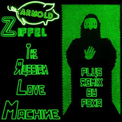 Russian Love Machine