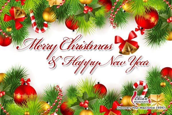Christmas Cards 2012: December 2012