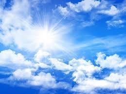 [Солнце] Солнечная постоянная