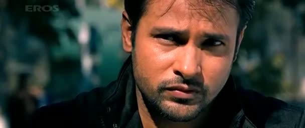 Screen Shot Of Taur Mitran Di (2012) Punjabi Movie 300MB Short Size PC Movie
