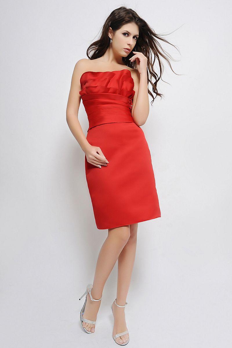 3a4a60096bac8 Abiye elbise modelleri - 2012 Abiye modelleri ~ bleble