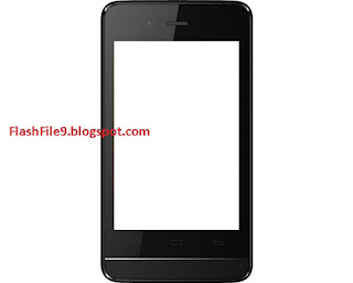 Qmobile X6 Flash File Download Link Available direct link   This post i will share with you upgrade version Flash File Qmobile X6. you can easily download this firmware on our site. before flash your smartphone at first backup your all of user data like contact number, message, photos, videso etc.