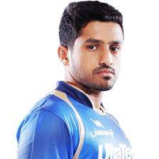 Karun Nair, Biography, Profile, Age, Biodata, Family , Wife, Son, Daughter, Father, Mother, Children, Marriage Photos.