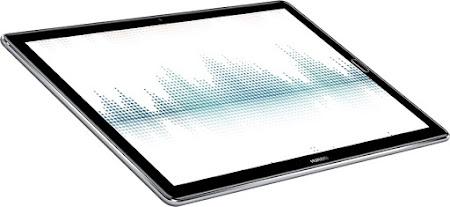 Huawei MediaPad M5 10 Wifi