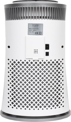 Gliese Magic Room Air Purifier