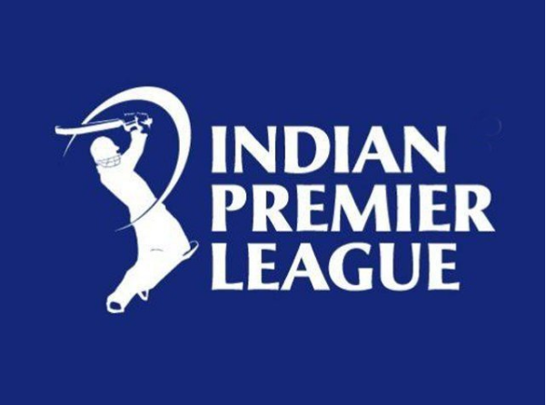 Despite the elections, IPL will be in India, starting March 23