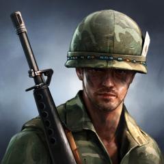 Forces of Freedom - VER. 5.7.0 (No Recoil - Radar Hack) MOD APK