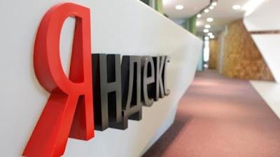 Яндекс начал исключать ссылки на Рутрекер из поисковой выдачи