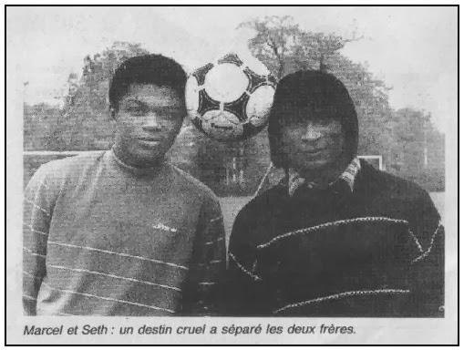 Image result for Seth and marcel desailly
