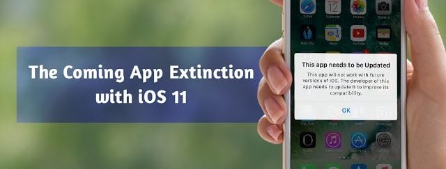 The-Upcoming-App-Extinction-with-iOS-11