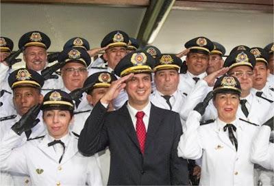 Resultado de imagem para fotos e imagens do governador camilo santana