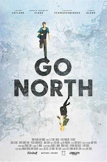 Watch Go North (2017) movie free online