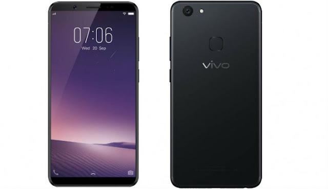 Vivo V7+ Philippines