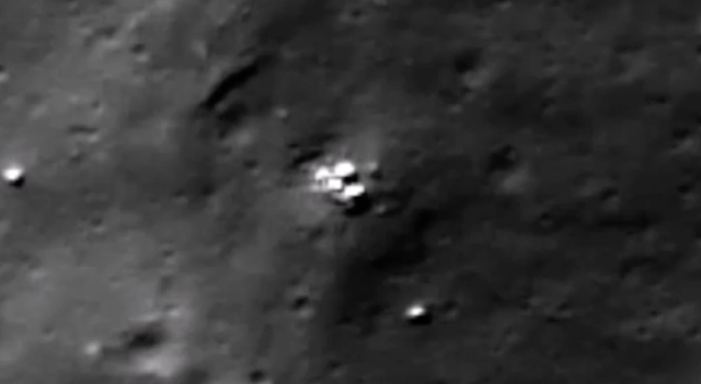 Alien Base Found In Tycho Crater, Enough Detail To Force Full Disclosure Tycho%252C%2Bcrater%252C%2Bmoon%252C%2Bexpo%252C%2Bspace%2Bstation%252C%2Bmissle%252C%2Bmilitary%252C%2BUFO%252C%2BUFOs%252C%2Bsighting%252C%2Bsightings%252C%2BClinton%252C%2Bobama%252C%2Blazar%252C%2Bbob%252C%2BCIA%252C%2Bfrance%252C%2Borb%252C%2Busaf%252C%2Bdisclosure%252C%2Bpluto%252C%2Bspace%252C%2B1