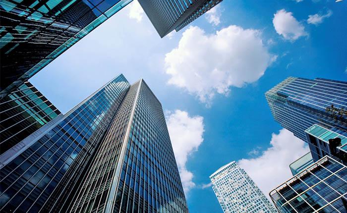 Daftar Alamat Perusahaan di Jakarta