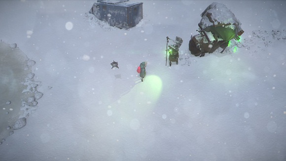 impact-winter-pc-screenshot-www.ovagames.com-2