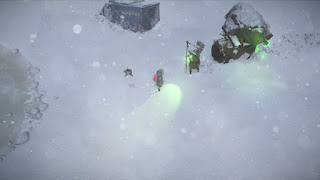 Impact Winter v2.0 PC Full Version