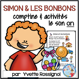 https://www.teacherspayteachers.com/Product/Comptine-et-activites-pour-le-son-ON-en-francais-I-French-phonics-activities-1591990