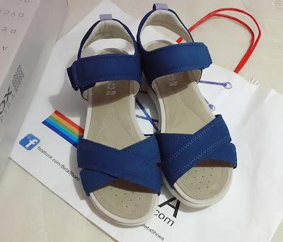 beta sandalet, geox sandalet, geox, beta ayakkabı, beta yeni sezon, beta indirim, sandalet, geox,