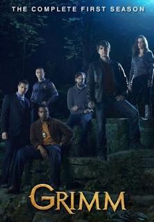 مسلسل Grimm الموسم الاول مترجم كامل مشاهدة اون لاين و تحميل  Grimm--first-season.7658