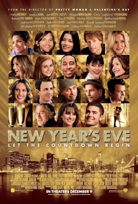 film Happy New Year