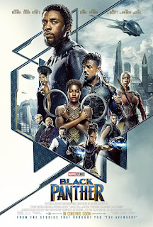 Black Panther Budget & Box Office Collection India And Worldwide