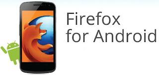 http://www.kinanku.net/2016/04/firefox-browser-fast-private-apk-v460.html