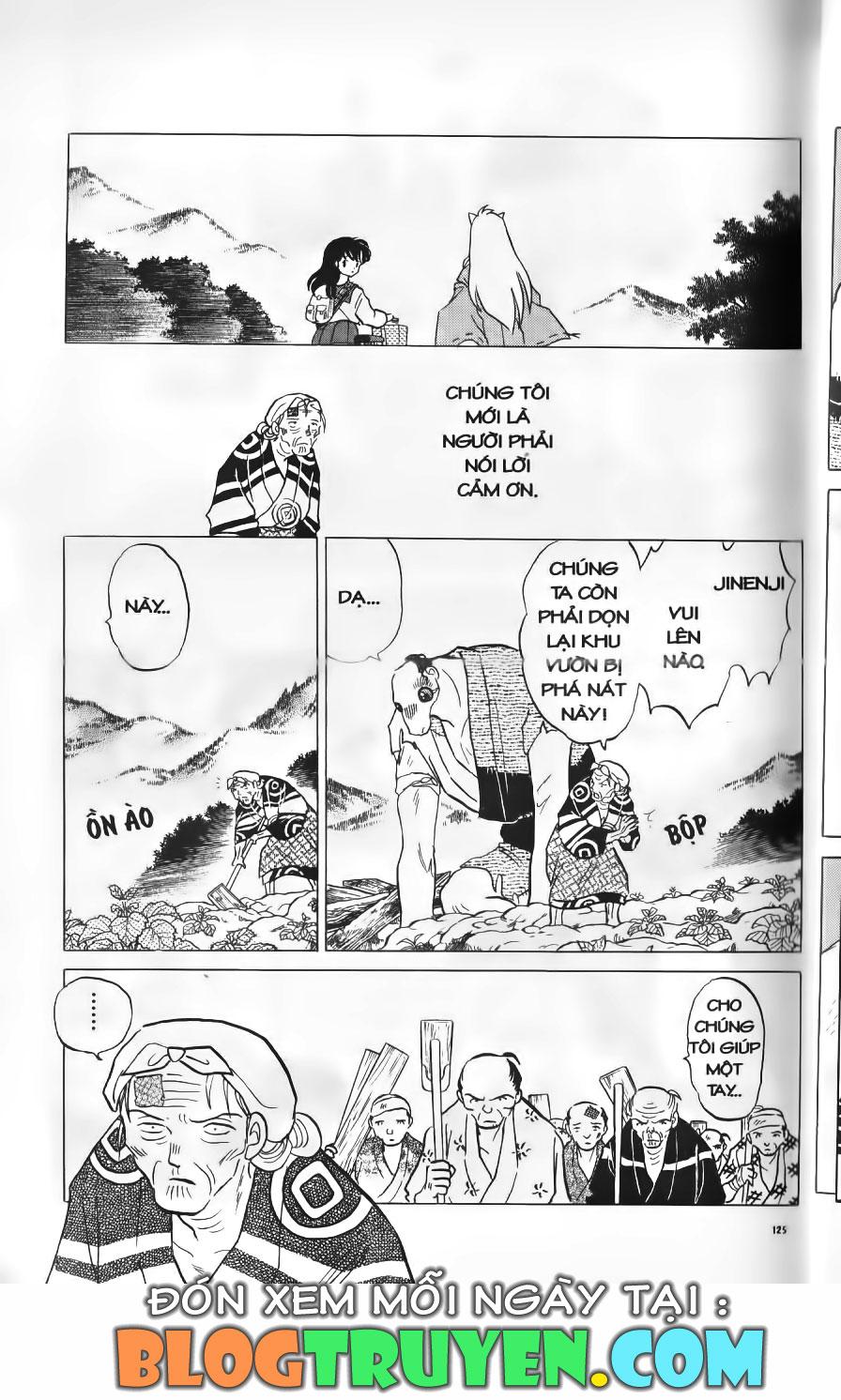 Inuyasha vol 12.7 trang 12