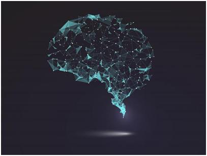 How far AI can take EdTech?