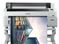 Epson SureColor SC-T3280 Driver Download - Windows, Mac, Linux OS
