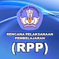 RPP Kelas 4 K-13 Semua Pembelajaran Edisi Revisi