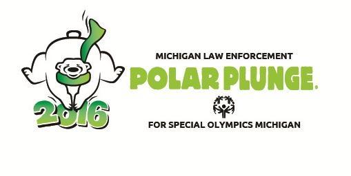 AlohAvengers Polar Plunge Team Page