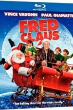 Watch Fred Claus (2007) Megavideo Movie Online