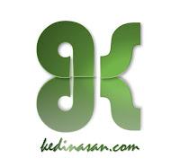 kedinasan.com