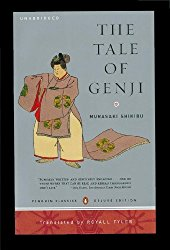 The Tale of Genji: the World's First Full-length Novel.