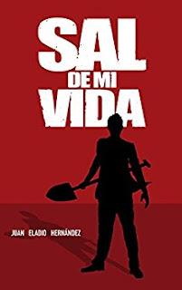 https://www.amazon.com.mx/Sal-vida-llegado-purgatorio-pecados-ebook/dp/B077L2C9BW
