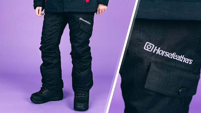 Importance of Finding Where to Buy Snowboard Pants