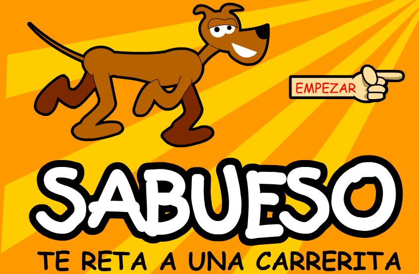 http://www.supersaber.com/carreraMates.swf