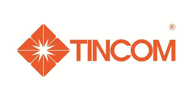 Tincom Group thương hiệu uy tín
