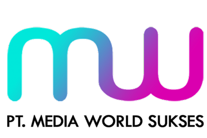 Lowongan PT. Media World Sukses Pekanbaru Mei 2019